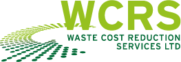 Waste Cost Reduction Services Ltd