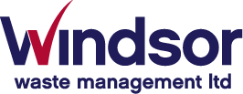 Windsor Waste Management Ltd